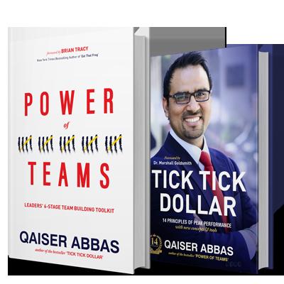 qaiser-abbas-books