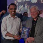 qaiser-awards-and-endorsements