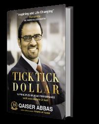 tick tick dollar