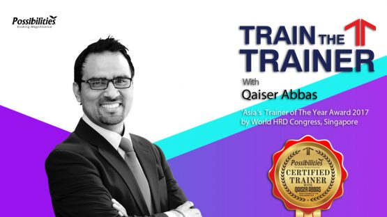 Master The Training Business